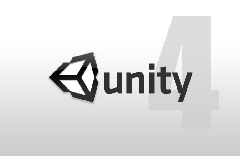 unity002.jpg