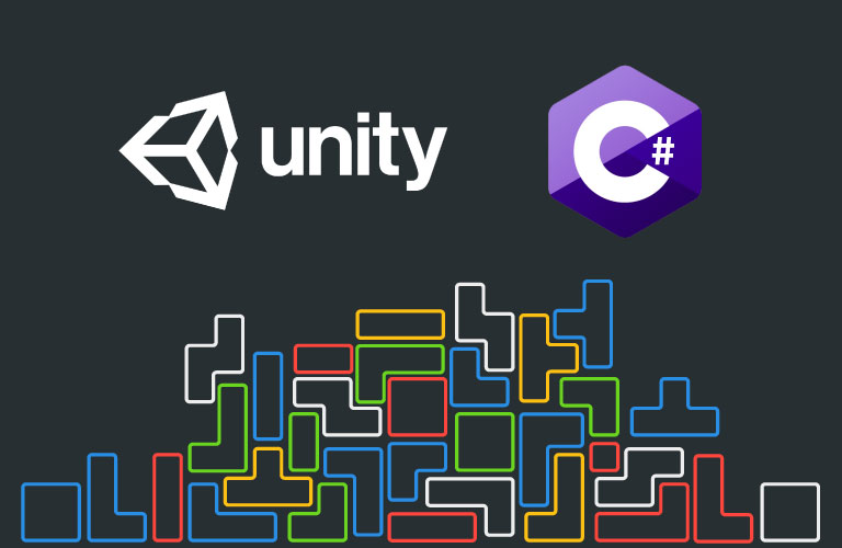 unityc.jpg