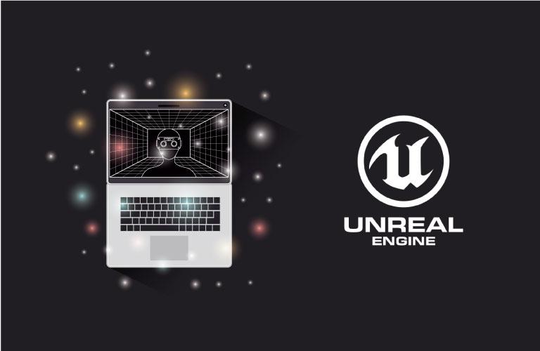unreal-C1.jpg