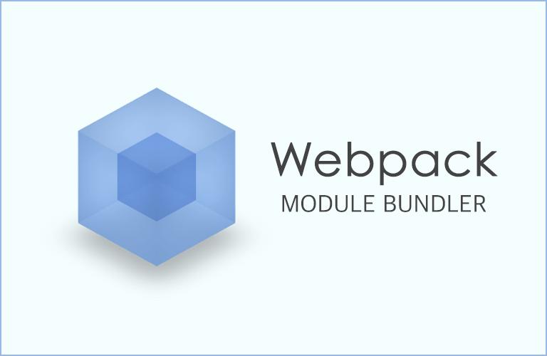 쉽게 배우는 Webpack