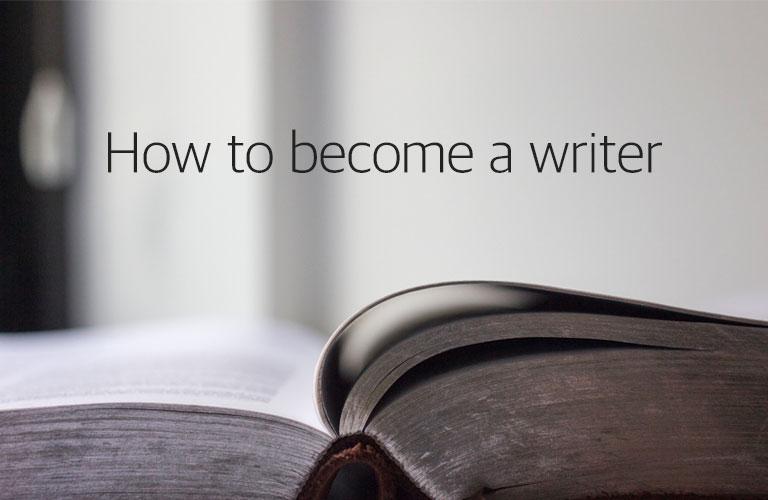 IT 직장인들을 위한 책쓰기 강의