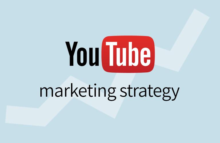 유튜브 바이럴 마케팅 전략 제대로 배우기